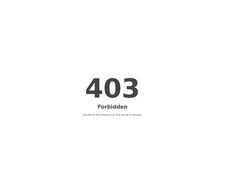 CryptomartFX