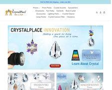 CrystalPlace