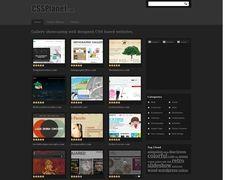 CSSPlanet.com