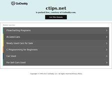 Ctips.net