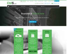 CtrlS.com