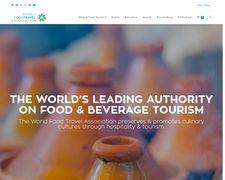World Food Travel Association