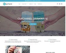 Cupchanel.com