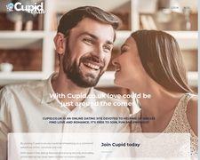 Cupid UK