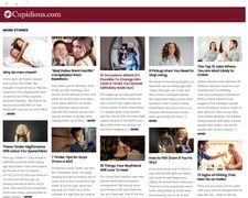 Cupidious.com