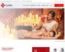 Curika.com