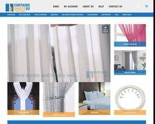 Curtainsdirect2u.co.uk