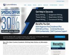 Customwriters.co.uk