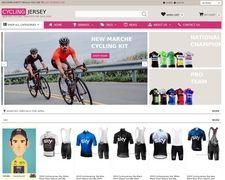 Cyclingkits2019.com