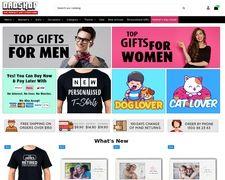 Dadshop.com.au