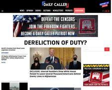 The Daily Caller