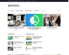 Dailyscrawl.com
