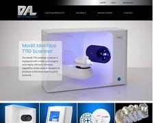 DAL DT Technologies
