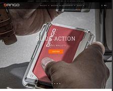 Dangoproducts.com