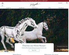 Dargenta.com