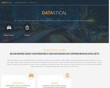 Datastical