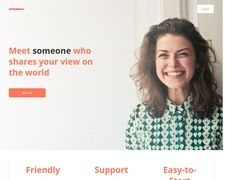 Datingbloom.com