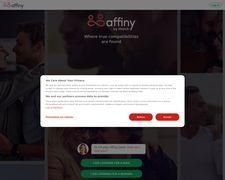 DatingDirectAffinity