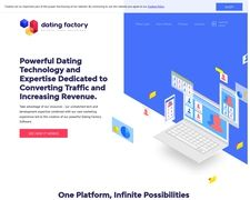 DatingFactory.net