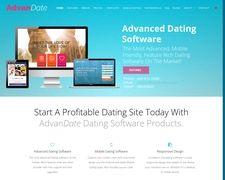 DatingScripts