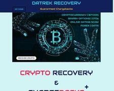 Datrek Recovery
