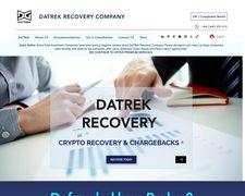 Datrek Recovery Company