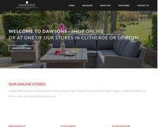 DawsonsDepartmentStore.co.uk