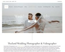 Dbaciphotography.com