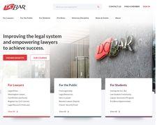 Dcbar.org