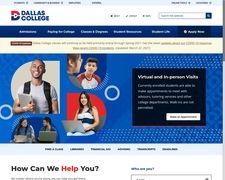 Dcccd.edu