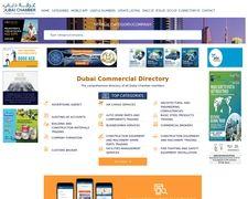 Dubai Commercial Directory