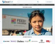 Dealaid.org