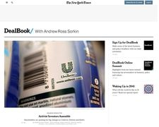 Dealbook.blogs.nytimes