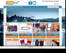 DealPal