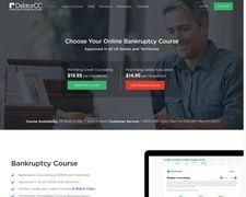 DebtOrCC.org