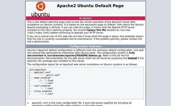 Deepbit.net
