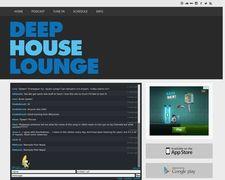 DeepHouseLounge