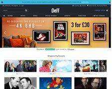 Deff.com