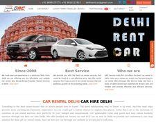 Delhirentcar.com