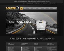 Deliver-it.com