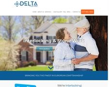 DeltaHomeRenovations