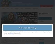 Democracywatch.ca