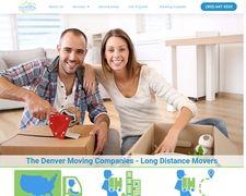 DenverMovingCompanies.us