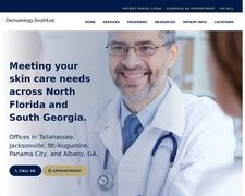 Dermatology Southeast