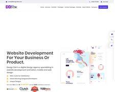 DesignDok