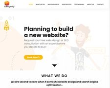 Designify