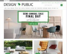 Design Public