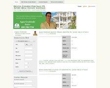 Destin Condos For Sale FL