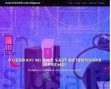 Detektivskeopreme.com