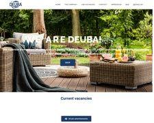 Deuba.info